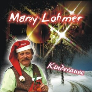 MANY LOHMER - Kinderaure